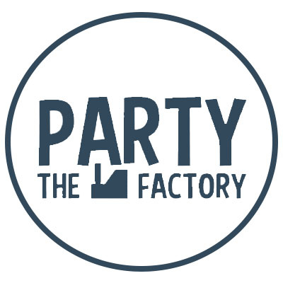 Party Factory NL