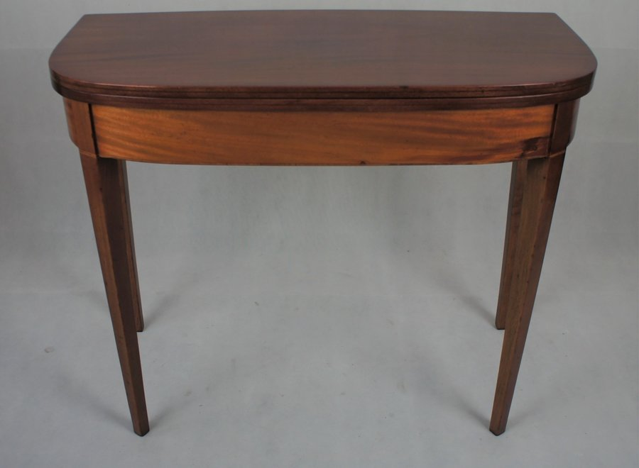 Extendable to square table - UK - Approx. 1800