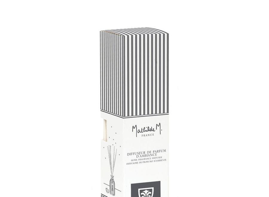 """""""Mathilde M"""" Diffuser huisparfum 30 ml - Angélique"""