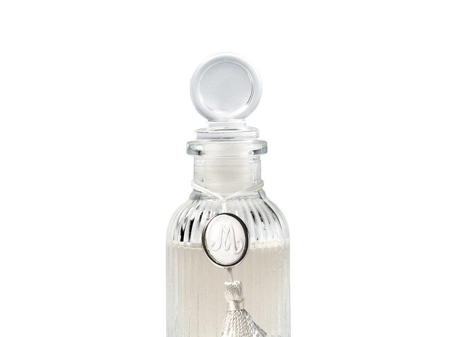 """Mathilde M"" Diffuser for home perfume 30 ml - Angélique"