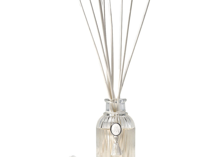 Les Intemporels geurverspreider voor kamer 80 ml - Angélique