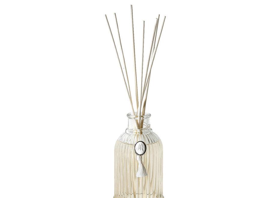 Les Intemporels scent diffuser for room 200 ml - Angélique