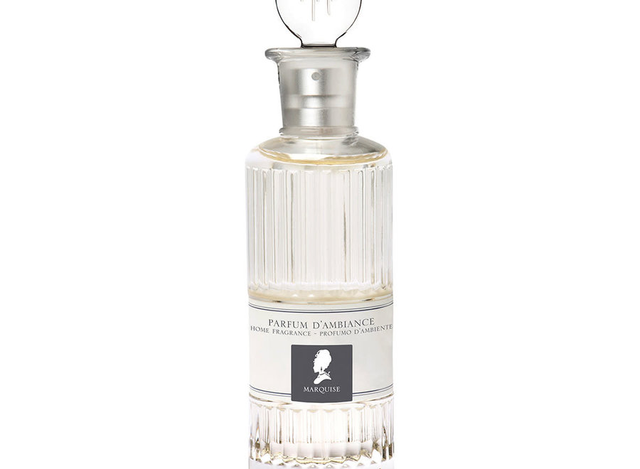 """Mathilde M"" Home perfume 100 ml  - Marquise"