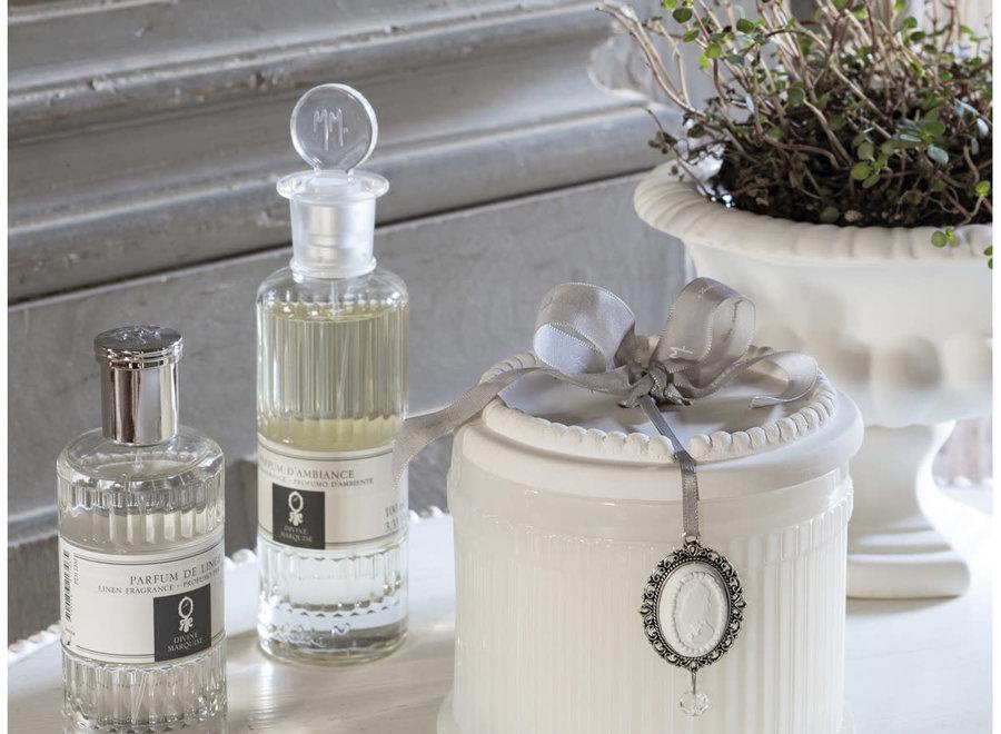 """Mathilde M"" Home perfume 100 ml  - Divine Marquise"