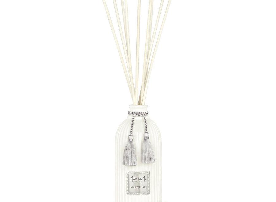 Les Intemporels geurverspreider voor kamer 500 ml - Marquise