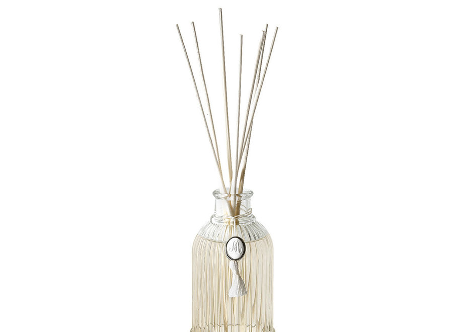 Les Intemporels scent diffuser for room 200 ml - Divine Marquise
