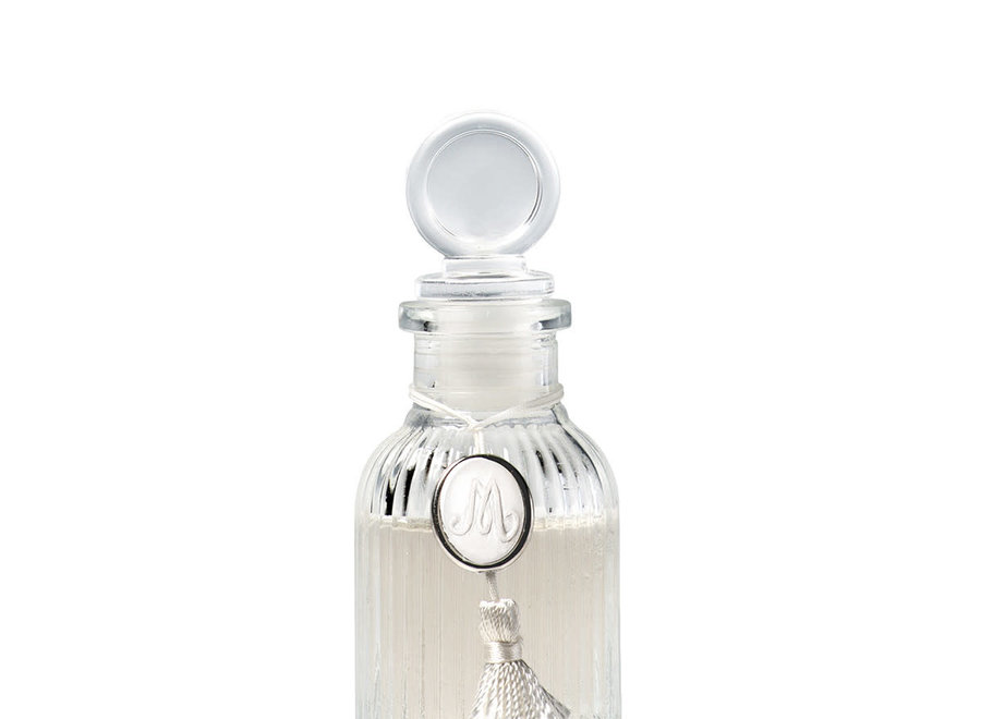 """""""Mathilde M"""" Diffuser for home perfume 30 ml - Marquise"""