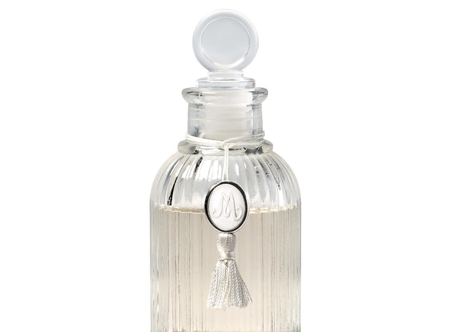 """Mathilde M"" Diffuser for home perfume 80 ml - Marquise"