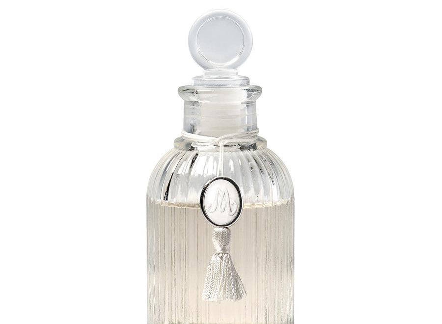"""""""Mathilde M"""" Diffuser huisparfum 80 ml - Marquise"""