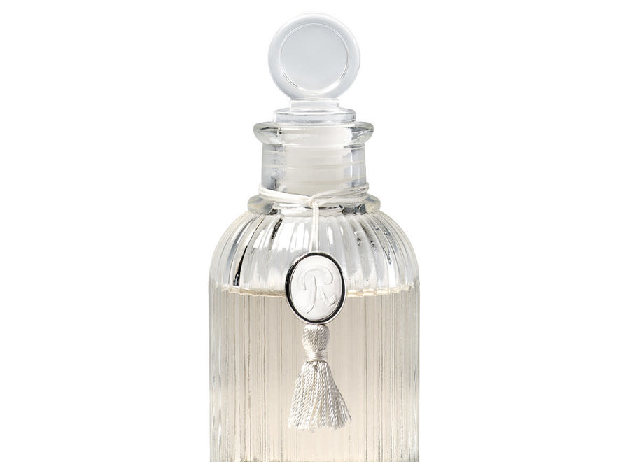 """Mathilde M"" Diffuser huisparfum 80 ml - Poudre de riz"