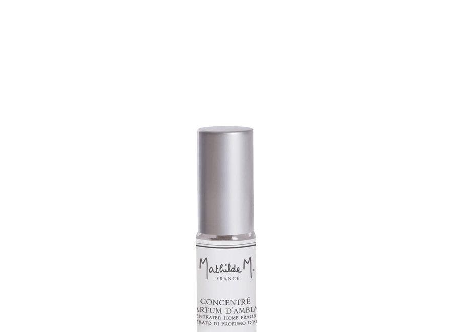 Les Intemporels perfume concentrate - spray 5 ml - Angélique