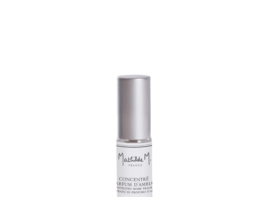 """""""Mathilde M"""" perfume concentrate - spray 5 ml  - Divine Marquise"""