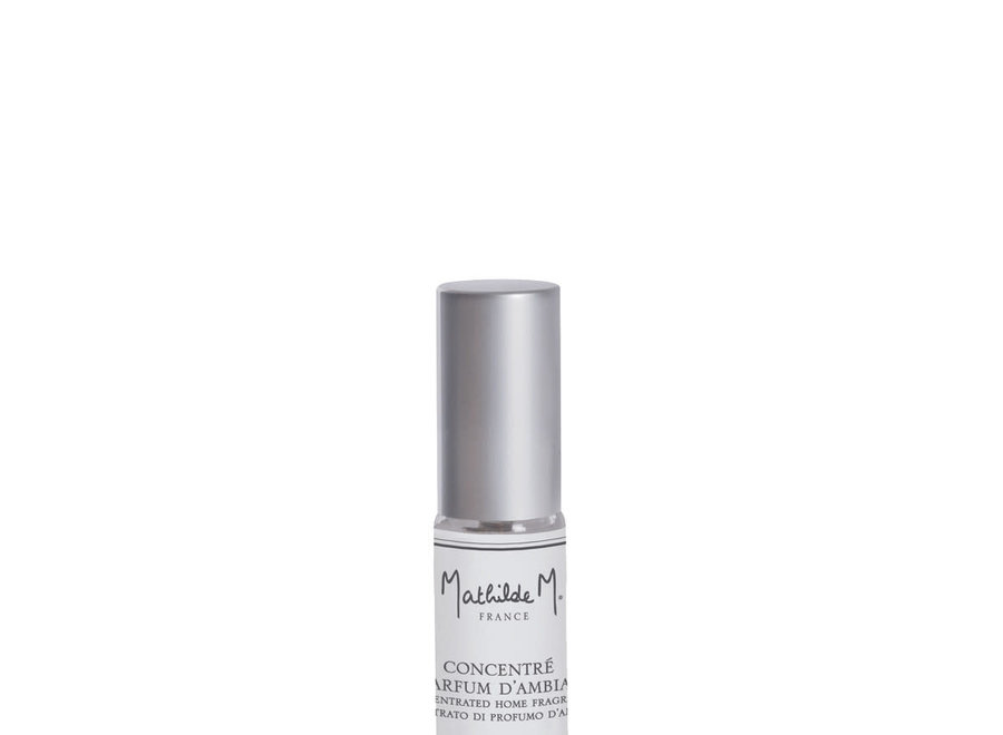 """Mathilde M"" perfume concentrate - spray 5 ml  - Marquise"