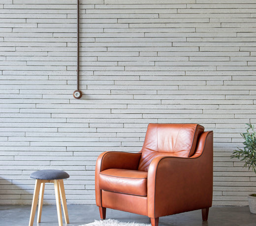 Vintage seating furniture for sale