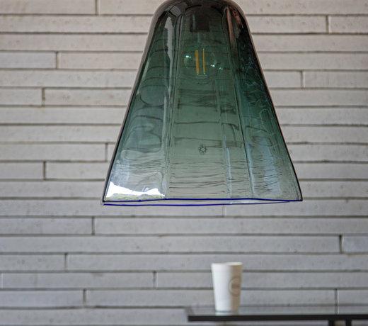Vintage lighting for sale