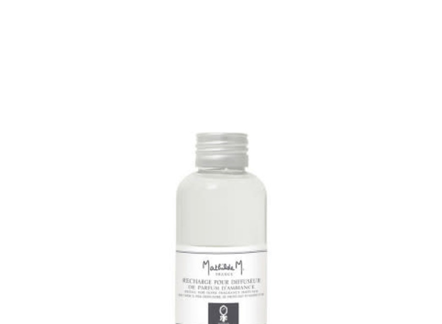 Refill for room fragrance diffuser 100 ml - Divine Marquise