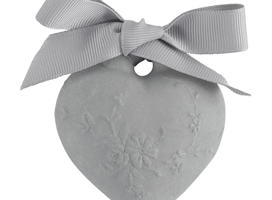 Geschenkzakje Palazzo Bello - Fleur de coton