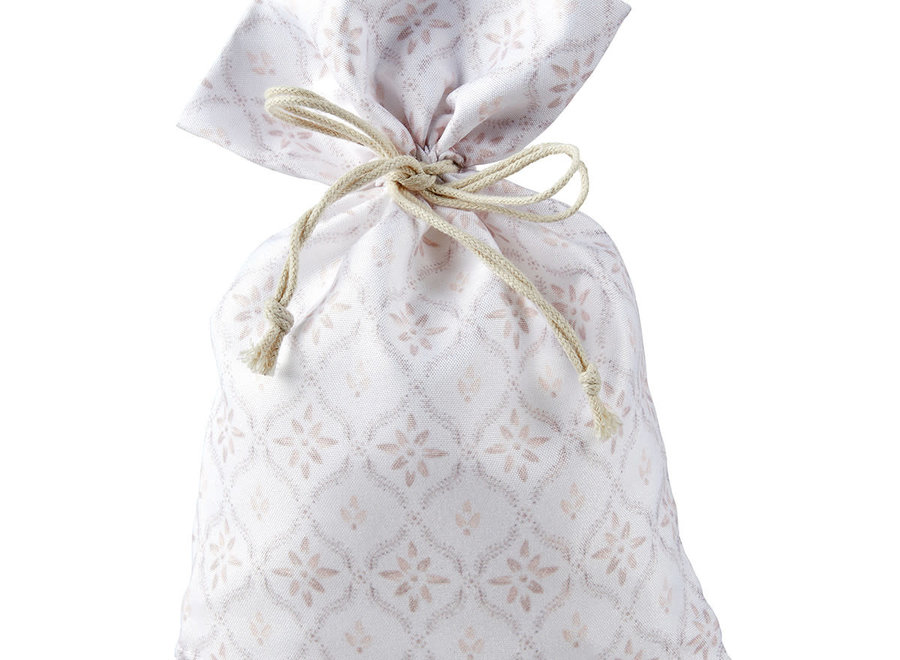 Gift bag with 3 Decor pieces Palazzo Bello - Figuier Dolce
