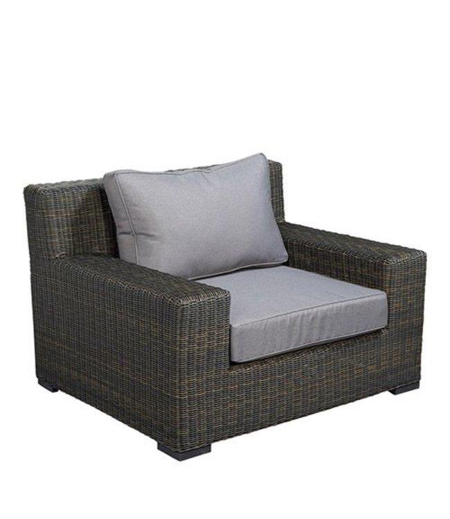 Beach7 Isla Margarita Lounge chair