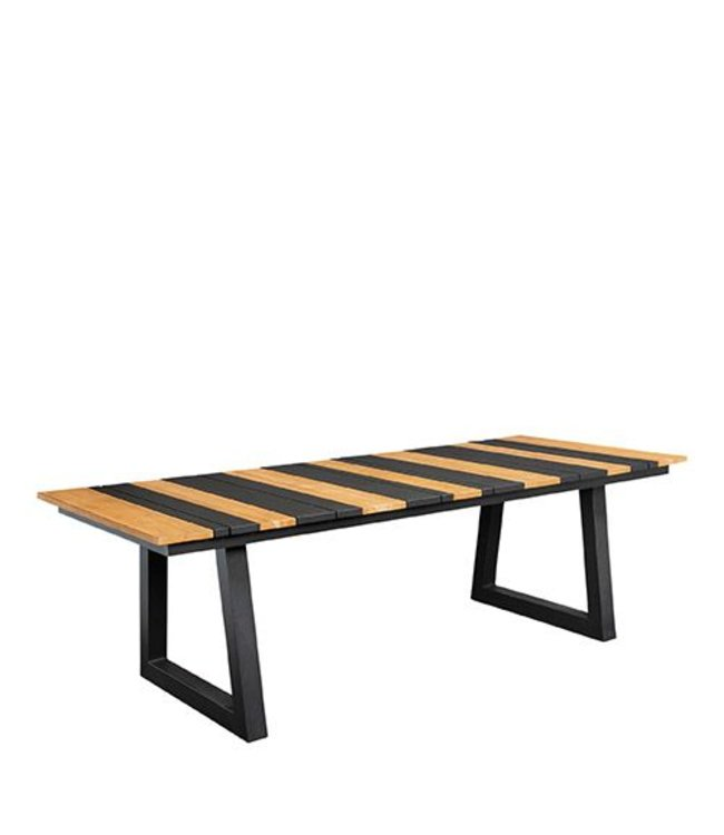 Guiño Yo dining table