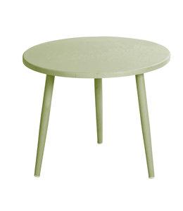 Beach7 Coppa Table 55x45