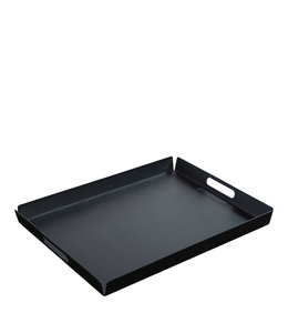 Beach7 Dienblad Central tray