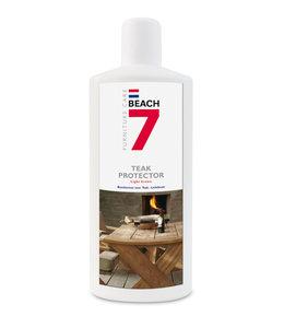 Beach7 Teak protector 1 liter