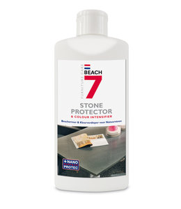 Beach7 Stone protector 0,5 liter