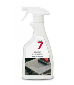 Beach7 Stone cleaner 0,5 liter