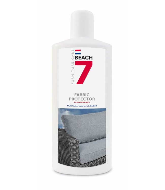 Beach7 Fabric protector 1 liter