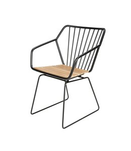 Beach7 Afi Dining Chair