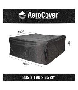 AeroCover 305x190xH85 cm