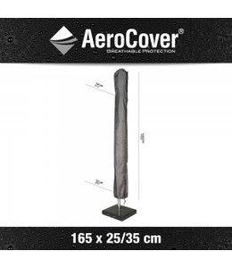 Aerocover Parasolhoes 25/35 x 165 CM