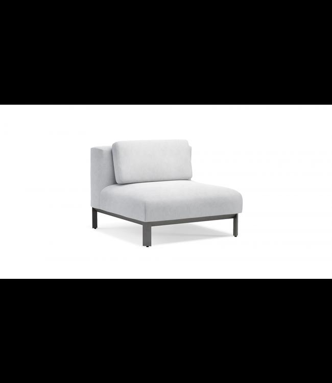 Jardinico Mauroo tussenelement stoel S1