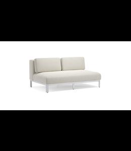 Jardinico Mauroo tussenelement sofa S2