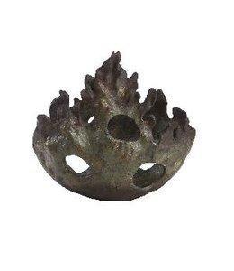 PTMD Bronzen tafeldecoratie