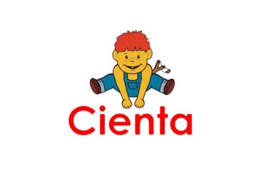 CIENTA