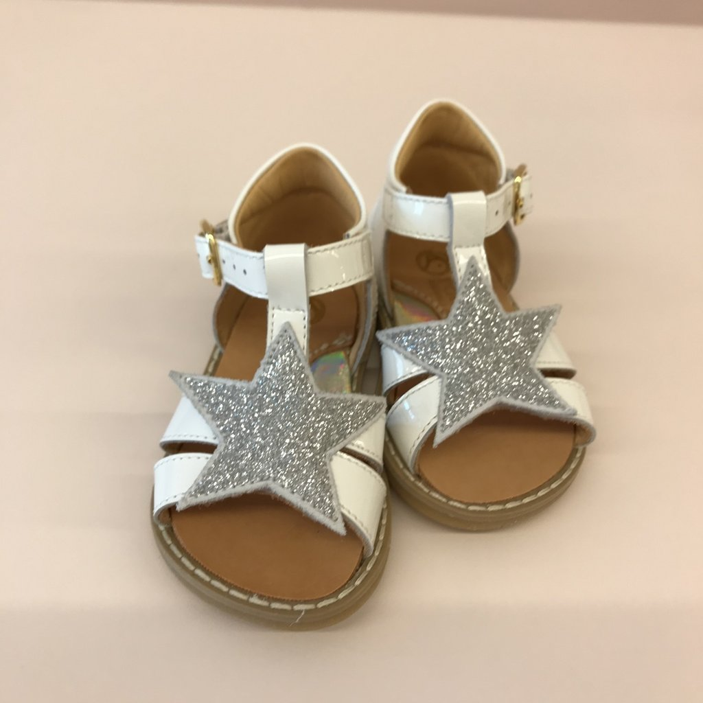 RONDINELLA RONDINELLA 4659SA SANDAL FIRST STAR