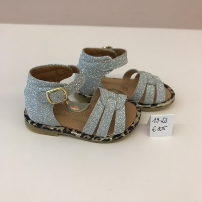 RONDINELLA RONDINELLA 4546 FIRST SANDAL