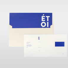 GIFTCARD €250