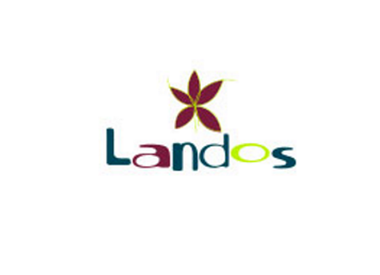 LANDOS