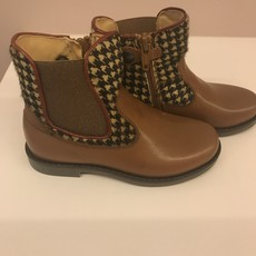 RONDINELLA RONDINELLA BOOTIE PDP 26