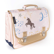 CARAMEL & CIE C&C CARTABLE GM CONSTELLATIONS