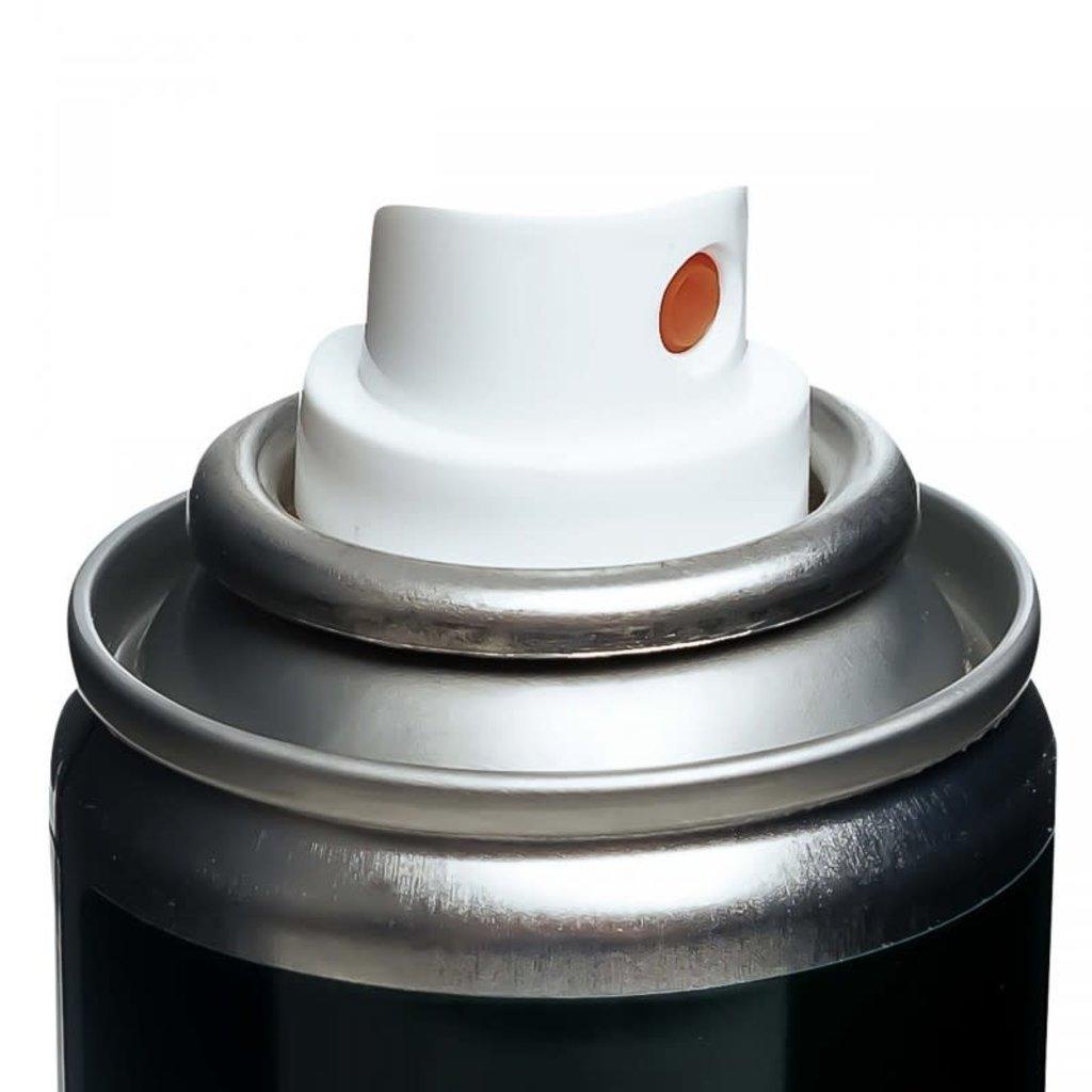 FRANS MULLER Frans Muller Metallic Spray 200ml