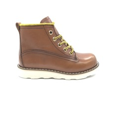RONDINELLA RONDINELLA BOOT BAPTISTE CAMEL