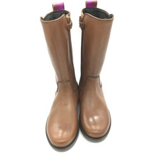RONDINELLA RONDINELLA HIGH BOOT PDP