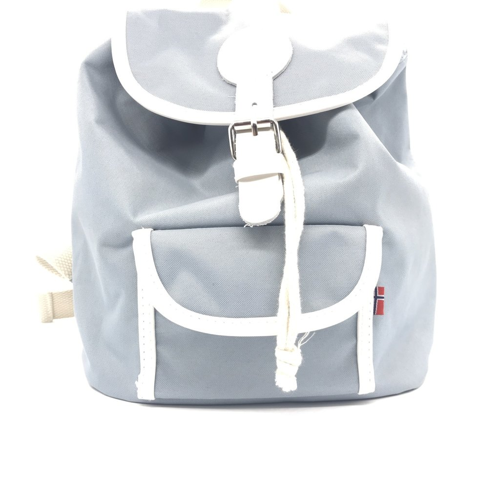 BLAFRE BACKPACK