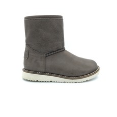 PEPE PEPE WINTERBOOT BROWN
