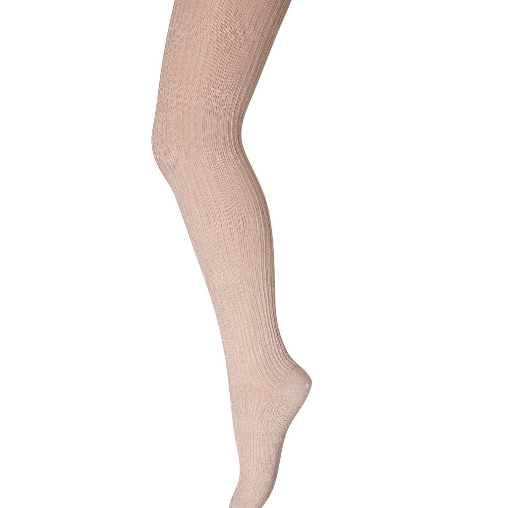 MP DENMARK MP TIGHTS CELOSIA ROSE DUST