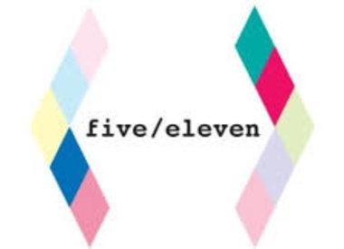 FIVE-ELEVEN